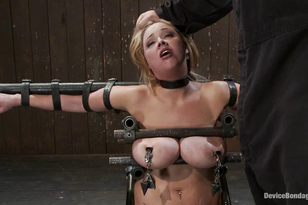 Смотреть порно кэти кокс и секс машина таня керлю сексуалне