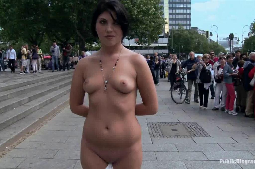 Онлайн порно девушки на рынке