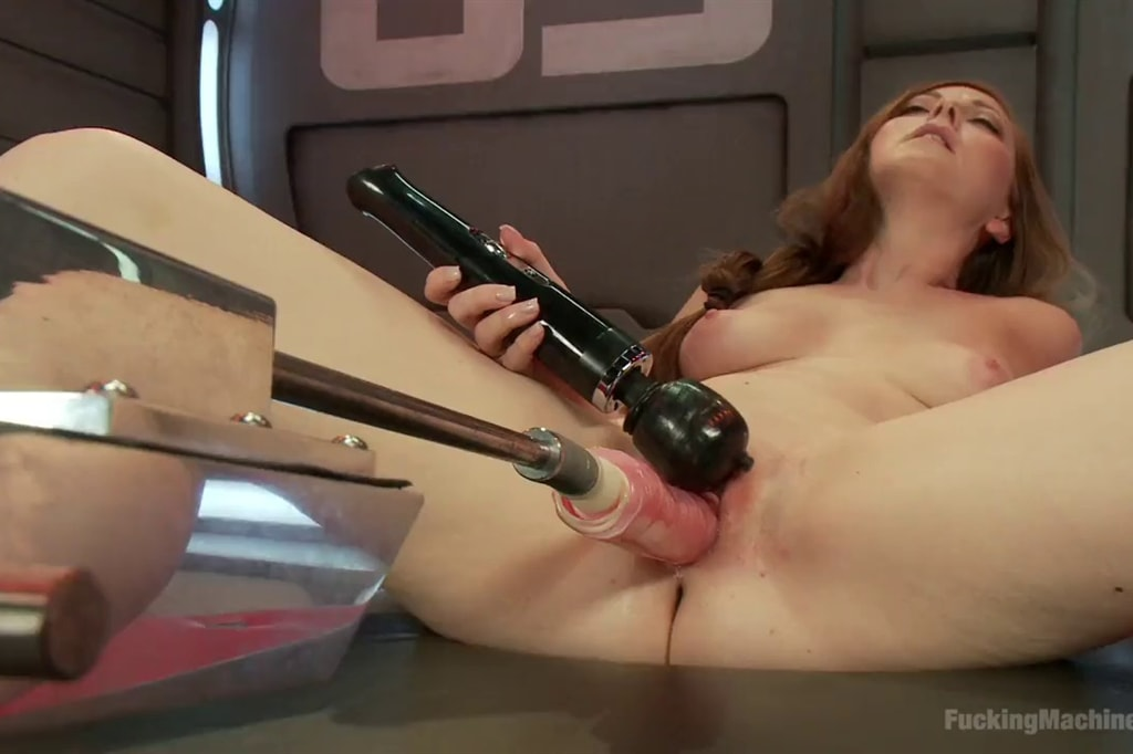 free hardcore fucking machines № 724956